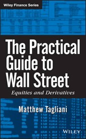 The Practical Guide to Wall Street
