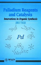 Palladium Reagents and Catalysts