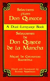 Don Quixote: Selections