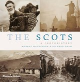 The Scots | Murray MacKinnon | 9780500290781