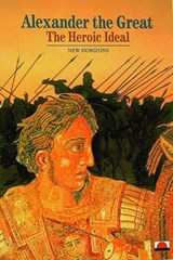 Alexander the Great | Pierre Briant |