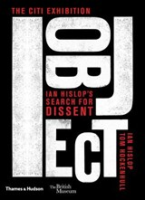 I object: a history dissent | Hislop, Ian | 9780500480410