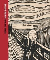 Edvard munch: love and angst | Giulia Bartrum | 9780500480465