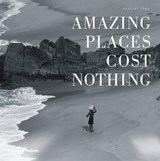 Amazing places cost nothing | Herbert Ypma | 9780500516744
