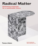 Radical matter | Kate Franklin | 9780500519622