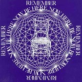 Be Here Now | Ram Dass | 9780517543054