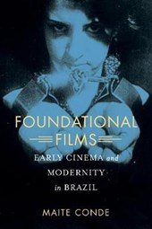 Foundational Films