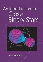 Introduction to Close Binary Stars