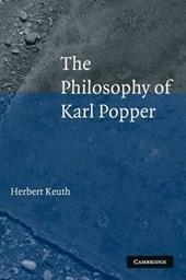 Philosophy of Karl Popper