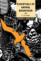 Studies in Biology