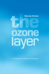 The Ozone Layer