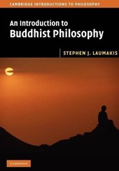Introduction to Buddhist Philosophy