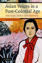 Asian Voices in a Postcolonial Age