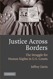 Justice Across Borders