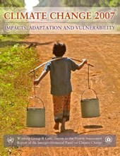 Impacts, Adaptation and Vulnerability