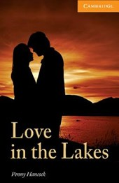 Love in the Lakes Level