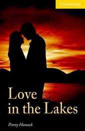 Love in the Lakes [With 2 CDs]