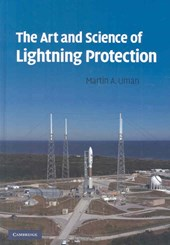 Art and Science of Lightning Protection
