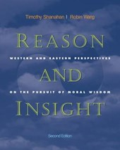 Reason and Insight