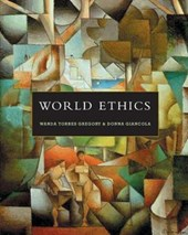 World Ethics