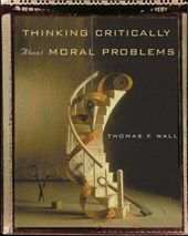 Thinking Critically About Moral Problems
