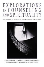 Explorations in Counseling and Spirituality