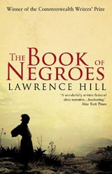 Book of negroes | Lawrence Hill |
