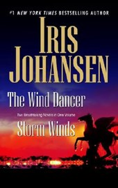 The Wind Dancer/Storm Winds