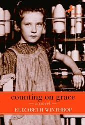 Counting on Grace