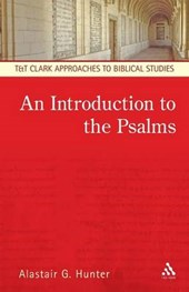 An Introduction to the Psalms