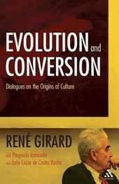 Evolution and Conversion