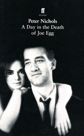 Day in the Death of Joe Egg