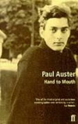 Hand to Mouth | Paul Auster |