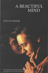 A beautiful mind | Sylvia Nasar |