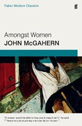 Amongst Women | John McGahern | 9780571315543