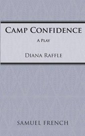 Camp Confidence