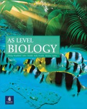 AS Level Biology