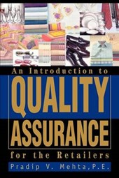 Introduction to Quality Assurance for the Retailers