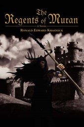 The Regents of Muran