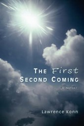 The First Second Coming