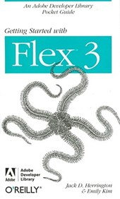 Getting Started with Flex