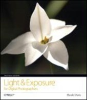 Light & Exposure for Digital Photographers
