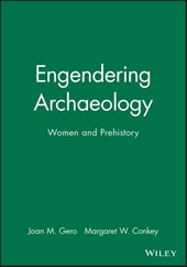 Engendering Archaeology