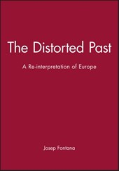 The Distorted Past