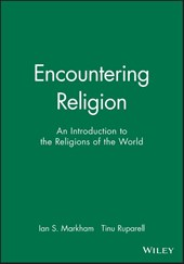 Encountering Religion