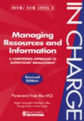 Managing Resources and Information