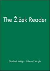 The   i  ek Reader
