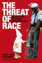 The Threat of Race