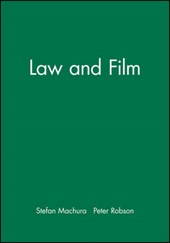 Law and Film