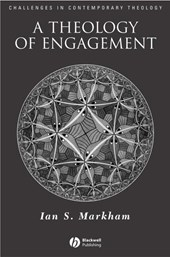 A Theology of Engagement
